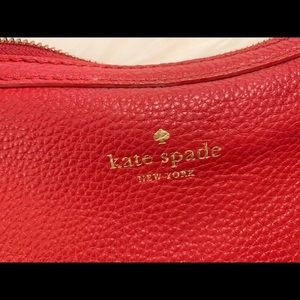 kate spade Bags - ♠️Kate Spade Boerum Pl. Serena shoulder hobo bag♠️